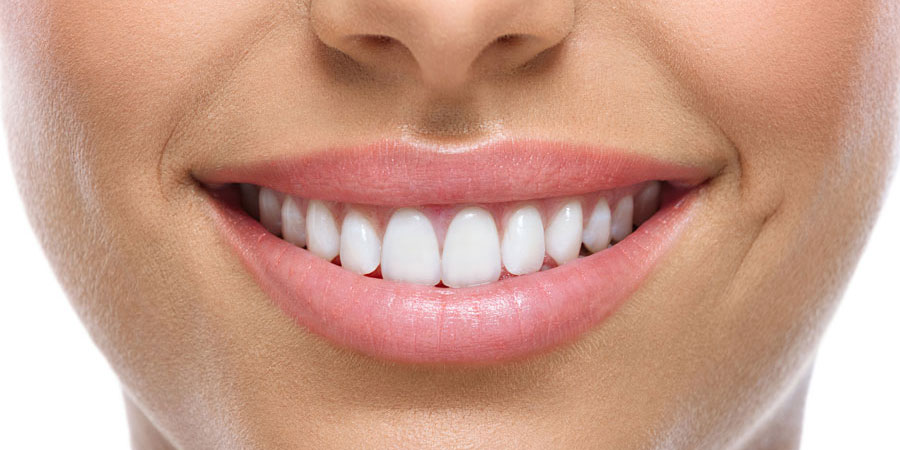 Dental Clinic Strathfield, Dental Relines North Shore, Tooth Repairs West Ryde